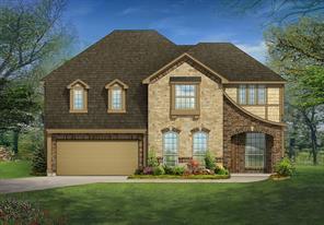 3402 Chadbourne, Wylie, TX, 75098