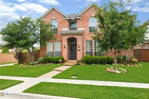 8528 Mill Creek, Irving, TX, 75063
