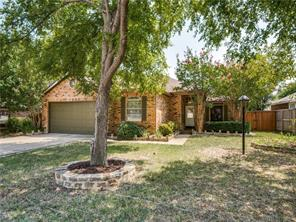 2132 Westview, Denton, TX, 76207
