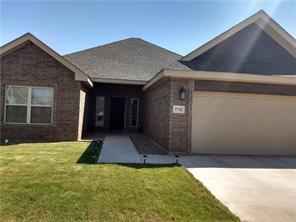 5742 Abbey, Abilene, TX, 79606