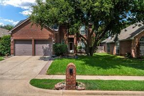 2308 Henley, Flower Mound, TX, 75028