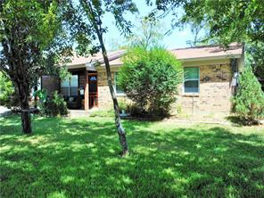 105 SMACKOVER, Kemp, TX, 75143