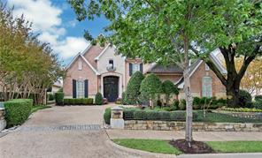1303 Avon, Southlake, TX, 76092