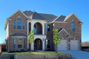 5205 center hill dr, fort worth, TX 76179