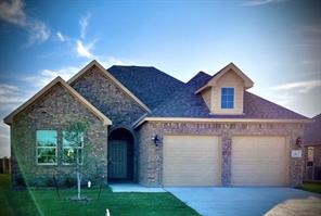 105 Breeders Dr, Willow Park, TX 76087