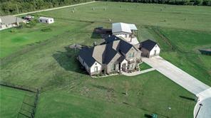 Homes for sale near Kathryn Griffis Elementary School - HAR com