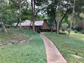 1126 Camp Wisdom, Duncanville TX 75116