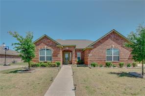 711 Meadow Springs, Glenn Heights, TX, 75154