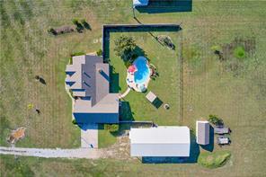 312 Old Chisholm, Rhome, TX, 76078
