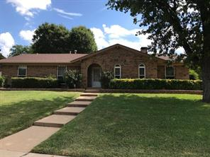 833 Cambridge, Grand Prairie, TX, 75051