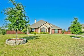 705 Green Canyon Ct, Hudson Oaks, TX 76087