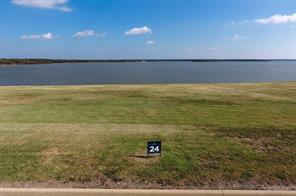 1159 Beacon Shore, Kemp, TX, 75143