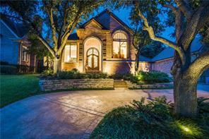 3809 Fox Glen, Irving, TX, 75062
