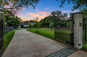6250 pool rd, colleyville, TX 76034