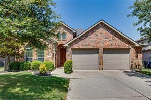 2457 greenbrook dr, little elm, TX 75068