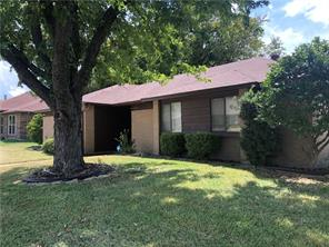 2533 independence dr, mesquite, TX 75150