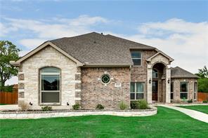 1521 Diamond Creek, Kennedale, TX, 76060