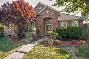 736 Cresthaven, Coppell, TX, 75019