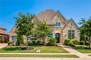 671 Creekway Dr, Irving, TX 75039