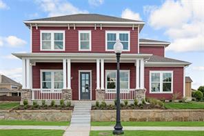 3230 potters house way, dallas, TX 75236