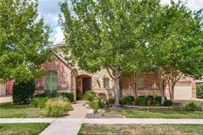 1405 Winter Haven, McKinney, TX, 75071