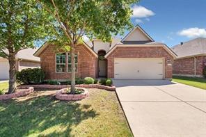 5709 Balmorhea, Denton, TX, 76226