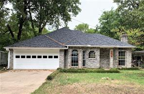 2270 Maple, Paris TX 75460