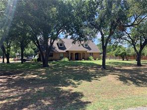 216 Live Oak Dr, Hudson Oaks, TX 76087