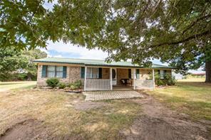 354 County Road 1540, Alba, TX 75410