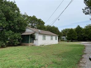 905 Powell, Anna, TX, 75409