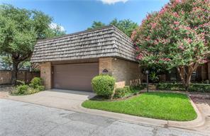 3003 Hartwood, Fort Worth, TX, 76109