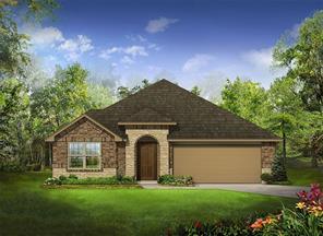 3117 Stonehaven, Heartland, TX, 75126