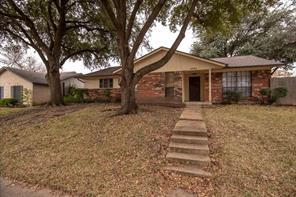 4934 Willowhaven, Garland, TX, 75043