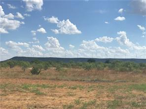 01 County Rd 365, Trent, TX 79561