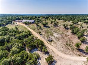 TBD County Rd 2800, Kopperl, TX 76652