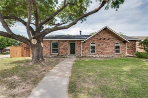 5001 Ashlock, The Colony, TX, 75056