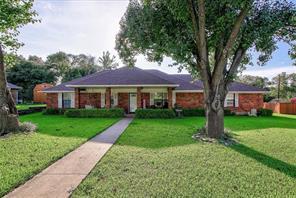 314 Trollinger, Whitesboro, TX, 76273