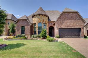 903 Colby Dr, Mansfield, TX 76063