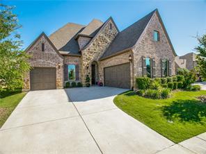 1420 Cottonwood, Celina, TX, 75009