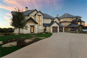 2100 clearview cove dr, graford, TX 76449