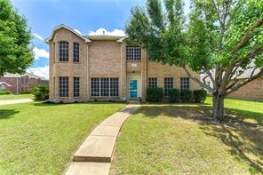 122 Berkley, Rockwall, TX, 75032