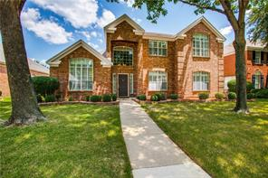136 Kingston, Coppell, TX, 75019