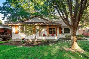 11710 Farrar, Dallas, TX, 75218