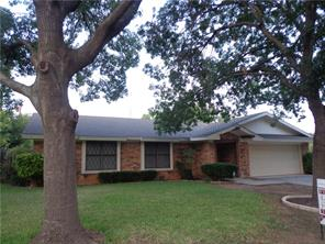 2308 10th, brownwood, TX, 76801