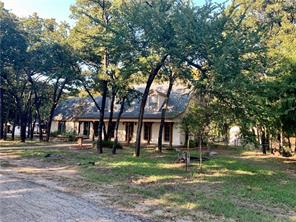 9601 Timber Trl, Scurry, TX 75158