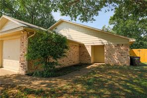 11915 Intermont, Fort Worth, TX, 76008