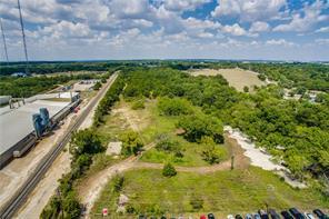 900 Cedarview, Cedar Hill, TX, 75104