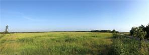 tbd farm road 38, honey grove, TX 75446
