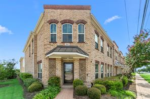 203 s kealy ave, lewisville, TX 75057