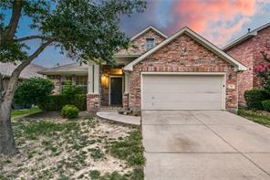 324 Highland Creek, Wylie, TX, 75098